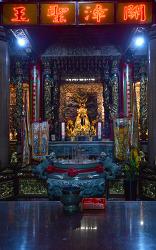 2019 대만 여행 - 1
