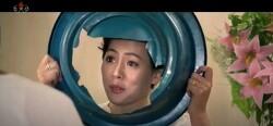 폐기물 재활용도 '당성으로'… '북한식 분리수거, 캠페인'