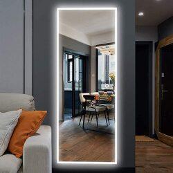 전신 거울 디자인 50
