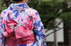 한국 남성과 사귀는 일본인 여성이 놀라는 점