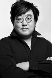 신동훈, 베를린필 아바도 작곡상 수상…내년 첼로협주곡 초연