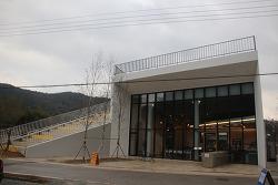 장성카페 아름다운 건축 예술 카페 햇살맛집 필그림 노키즈존이 있어요 12월 10일 오픈 베이커리 카페 수영장카페