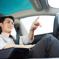 자율주행차가 사고 쳤어요! 책임은 누가 져야 할까?
