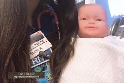 한국에선 불가능하지만 미국에선 가능한 아기 이름짓는 법