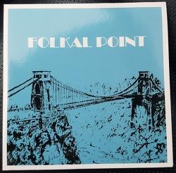 영국 포크락 Folkal Point