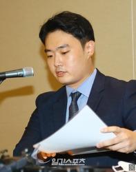 [새 법령] 부동산소유권 이전등기 등에 관한 특별조치법 (제정 2020. 8. 5. 시행)