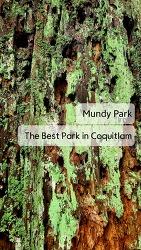 Mundy park
