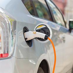 올해부터 비싼 전기차는 보조금이 0원? 2021년 달라진 전기차 보조금 정책