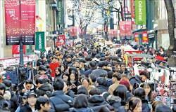 [칼럼] 한국 대중문화가 해외에서 계속 인기를 끌려면