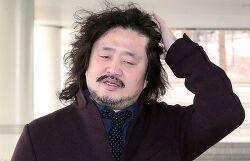 정부를 좋아하고 김어준을 좋아하는 40대 청원