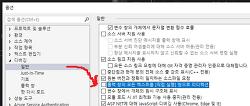[Visual Studio] 디버깅 메시지 나오지 않는 오류