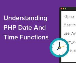 [php] Date Format 일자/날짜 포멧 변경하기 총정리 strtotime() , DateTime::createFromFormat()