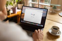2021년 검색엔진 최적화(SEO) 변경 사항 6가지 및 순위에 미치는 영향