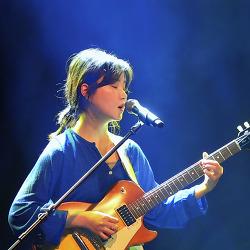[명곡769] 축복같은 귀한 목소리 김수영(Kim Suyoung), 그녀의 리듬