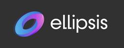 Ellipsis EPS코인 디파이 섹터 기대 프로토콜
