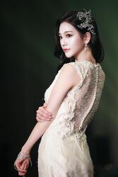 '제 6회 인터내셔널 슈퍼퀸 콘테스트' 참가자 사진 모음