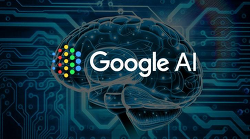 인공지능 시장, 어떤 방식으로 접근해야 할까?