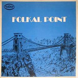 포칼 포인트 - 아니씨아 (1972)