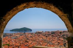 크로아티아 두브로브니크 Dubrovnik 1일 여행 경비,여행 정보,날씨,교통,추천숙소,추천명소(발칸반도 여행 비용)
