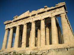 그리스 아테네 1일 여행 경비,여행 정보,날씨,교통,추천숙소,추천명소(유럽 여행 비용)
