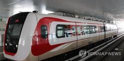 한국 공기업, 인니 발리섬 '쿠타∼공항' 지하 경전철 건설 참여