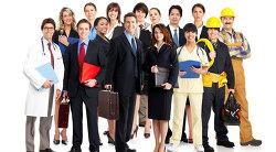 노무사 무료상담 산재센터 이용방법