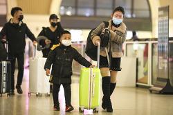 """""""우한 폐렴 막는다""""며…일 온천관광지에 '중국인 출입금지'"""