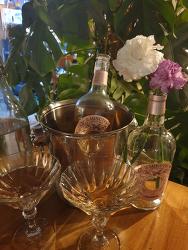 건대입구 맛집&Bar 다원식당 : 분위기 있는 레스토랑에서 와인과 파스타