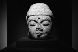 :: 190602 국립경주박물관 - Nikon S3 ::