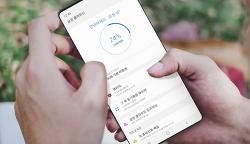 삼성, 갤럭시 스마트폰 해킹 해명... 사용자 계정 도용이 원인