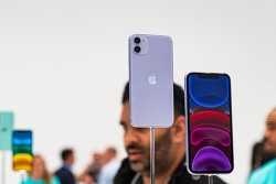 아이폰, 혁신에서 필수품으로: 애플 2019년 9월 스페셜 이벤트 후기