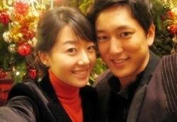 한석준 아나운서 김미진 아나운서 이혼사유 결혼 재혼