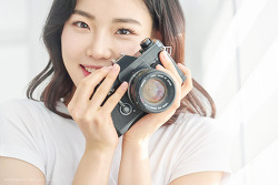 2020.01 - First shoot Stock Photo