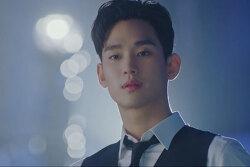 김수현이 1인 기획사 하면 이용당하는 건가?
