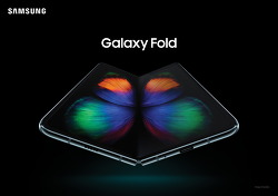 삼성 갤럭시 폴드 5G 국내 출시, 신뢰성 개선됐을까?