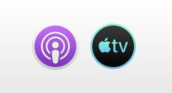 애플 단신: 2019년 4월 8일~12일