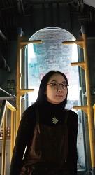 청소년도 사로잡은 판타지 소설가, 구병모의 인기 비결은?