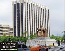 """美 연준, 제로금리 유지…""""2022년말까지 금리인상 없다"""""""