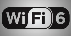 Wi-Fi 6. 802.11ax. 와이파이 6.