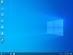 Windows 10 Pro VL 1903.18362.53 x64 G.M.A. v.19.04.19 한글화
