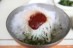 대한민국 각 지역에서 여름~가을에 먹을만한 추천 생선 or 생선회 BEST(서해, 동해 편)