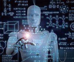 한발 뒤처진 한국의 AI, 대안은?