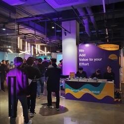 Security Meetup WAVE 2019, 무슨 행사일까?