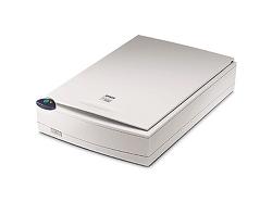 Windows 10에서 Old Epson Perfect 1200 스캐너를 설치하는 방법