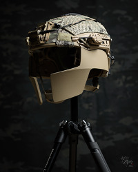 [Helmet] Crye precision AIRFRAME™ CHOPS