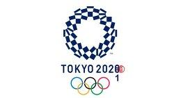 동경올림픽 연기에 따라 일본인들의 로고 변경 제안