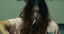 백엔의 사랑 (百円の恋, 2014)