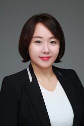 부산결혼정보업체 퍼플스, 중매결혼으로 유명한  조아현 커플매니저