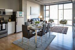 캘로포니아 샌디에고 가족여행 추천 럭셔리 호텔, 아파트  [미국 가족여행 추천 숙소]
