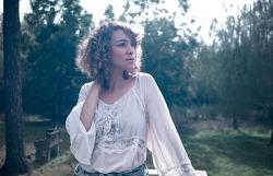 Gaby Moreno - O, Me